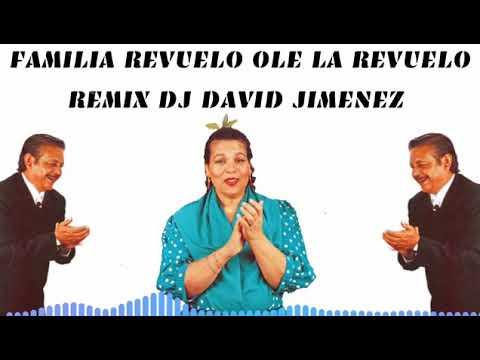Download ole la revuelo remix 2021