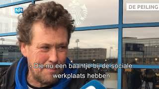 GroenLinks wil dat de productie van xtc onder regie komt van de ove...