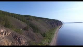видео Республика Саха (Якутия)