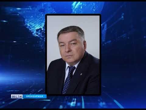 Коллектив ООО «Газпромдорстрой» выражает соболезнования родным Николая Скрипаля