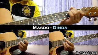 Download lagu Masdo Dinda MP3