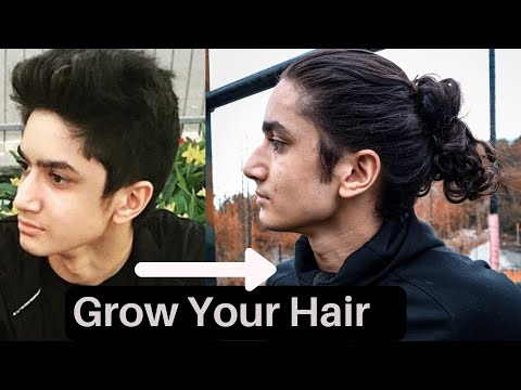 7-things-you-should-know-before-growing-out-your-hair