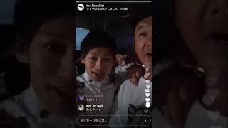 TKO 木下隆行さんInstagram http://Instagram.com/tko.kinoshita.