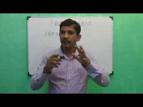Grade 11 History Lesson 02 බ්රිතාන්යයන් ශ්රී ලංකාවේ බලය පිහිටුවීම 02 (gurugedara.lk)