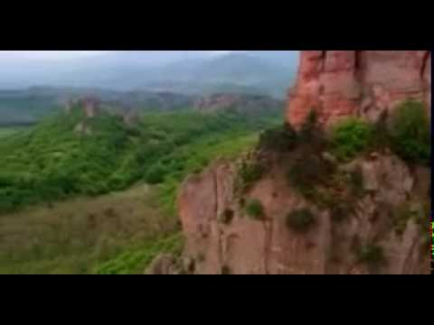 Properties in Bulgaria - Rural Mountain Eco Tourism (Bulgarian Audio Promo)