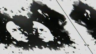 Gnarls Barkley Crazy High Quality Video & Sounds