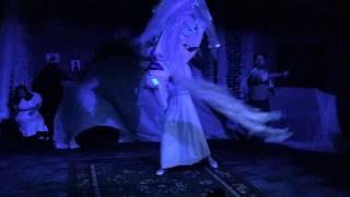 Filament Theatre The Snow Queen