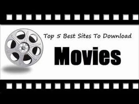 Best Bollywood And Hollywood Movies Download Websites Full Hd