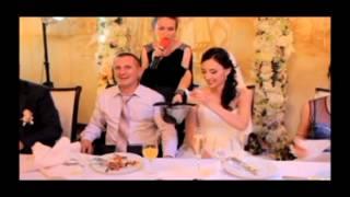 СВАМИ-шоу:Распределение семейных обязаностей, жених и невеста
