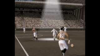 FIFA 2000 - Lightning & Aliens
