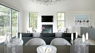 Simple but Beautiful Sagaponack Cottage in Saouthampton
