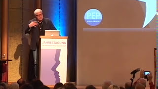 Michael Bohne zum Thema Bühne, öffentliche Auftritte, Lampenfieber und mentale Stärke