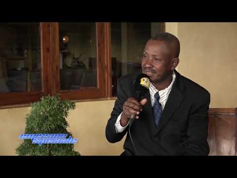 EMISSION SPECIALE 'Tamatave  Analanjirofo' DU 13 JUILLET 2021 BY TV PLUS MADAGASCAR