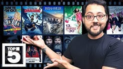 Forget Disney Plus, here are 5 free video streaming sites