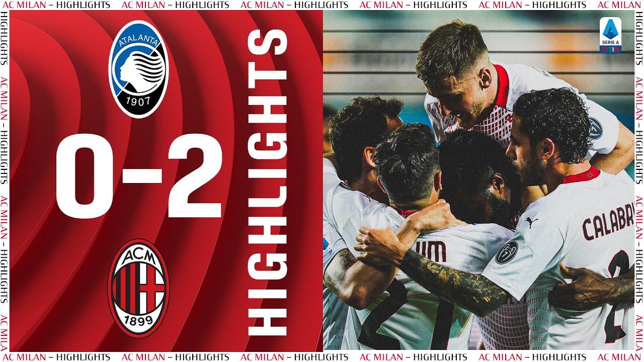 Highlights   Milan Primavera 2-1 Ascoli   Matchday 8 Primavera 1 ...