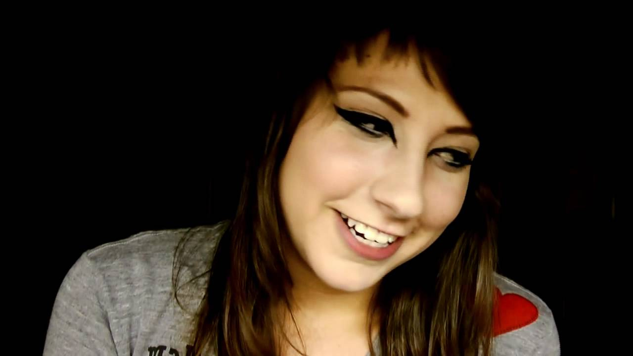 Hot pics of boxxy — photo 13