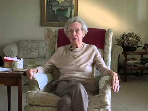 Illinois Department on Aging - eBusiness Portal