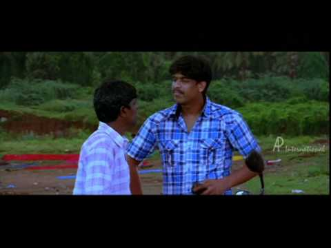 Muthukku Muthaga | Tamil Movie | Scenes | Clips | Comedy | Songs | Lakhmanan