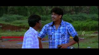 Muthukku Muthaga   Tamil Movie   Scenes   Clips   Comedy   Songs   Lakhmanan