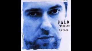 Palo Pandolfo - Ceniza a cenizas