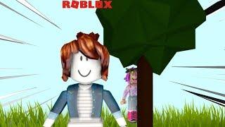 Roblox ESCONDE ESCONDE NO ROBLOX! (Hide And Seek Extreme)
