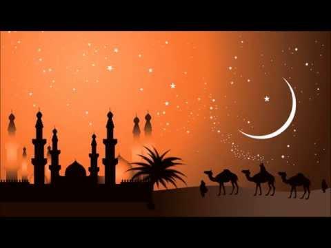 Ehab Tawfik - Allah Aleik Ya Sidi