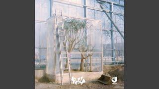 Provided to YouTube by Universal Music Group Take That · Pesso Miks et sä oo niinku kaikki muut? ℗ 2020 Johanna Kustannus Released on: 2020-03-27 ...