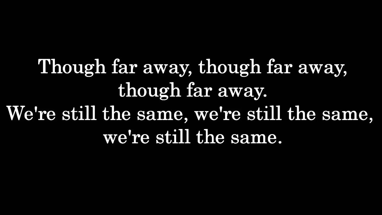 Of Monsters And Men - King And Lionheart - Lyrics [My Head Is An ...