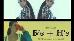 jhene aiko bs & hs download