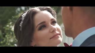 М&A wedding clip 25 08 17