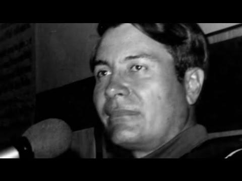 Jonestown [MIRROR]