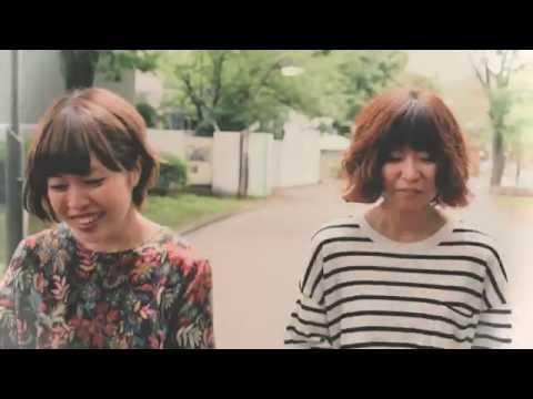 yEAN  MV 「会えたらいいね」