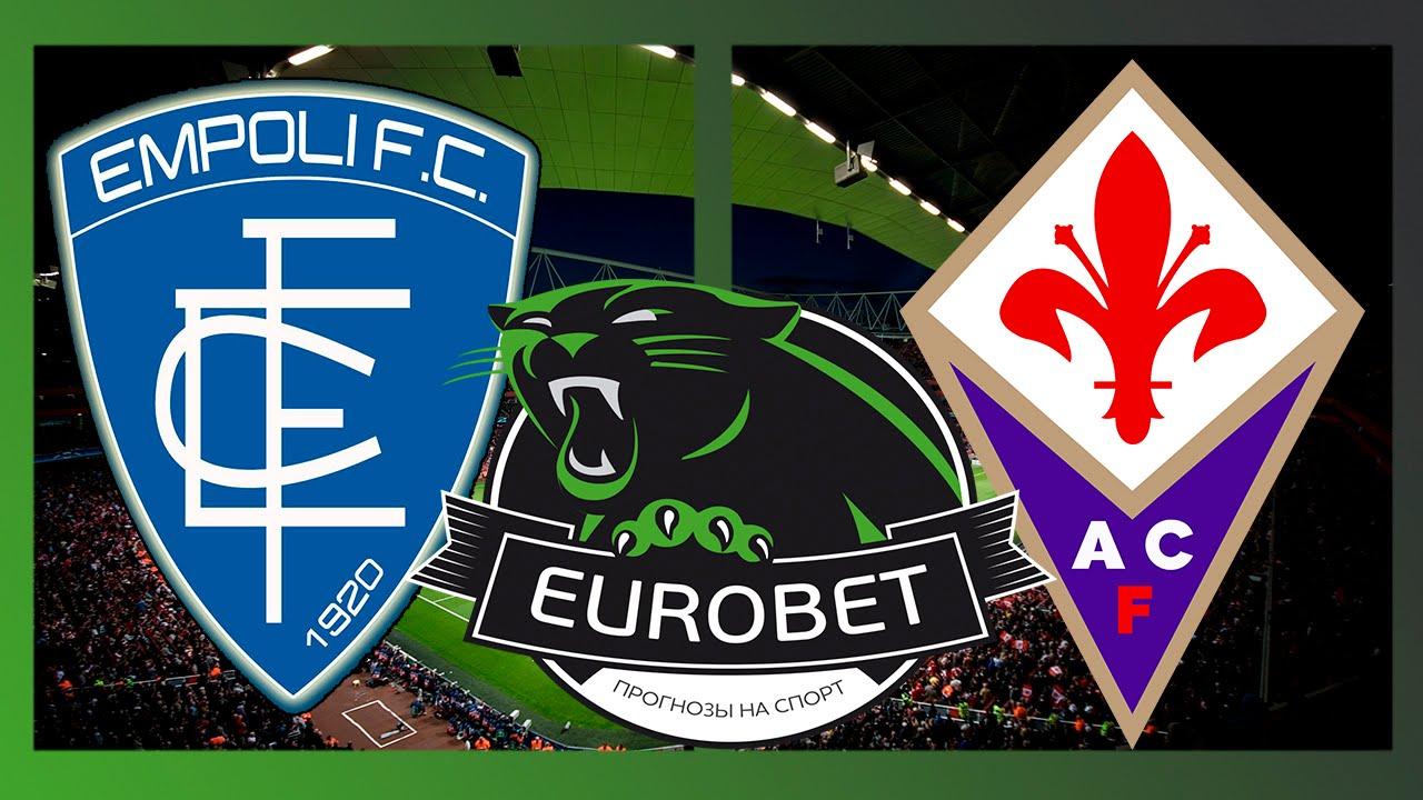 eurobet прогнозы на спорт отзывы