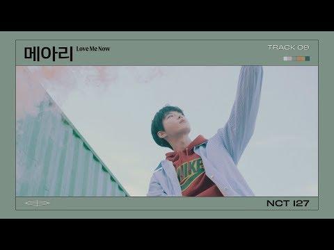 NCT 127 – 메아리 (Love Me Now)