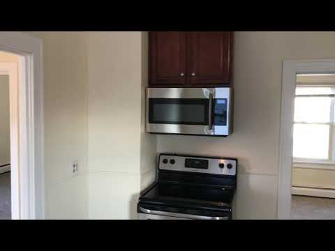 Nexus Property Management RI - 85 Fisher St Unit 2 North Attleboro MA 02760