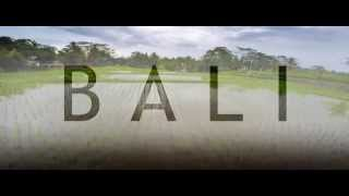 Travel Bali in a Minute - Drone Aerial Video   Expedia(http://www.expedia.com.sg/Bali.d602651.Destination-Travel-Guides Tanah Lot, Ubud, Kuta Beach - zip through breathtaking Bali with this video. Using time ..., 2015-05-06T07:33:26.000Z)