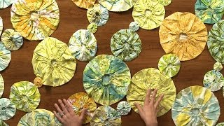 Projects Using Scraps     National Sewing Circle