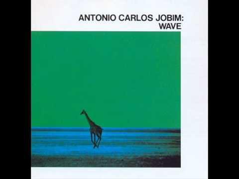 Antônio Carlos Jobim - Lamento