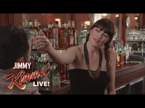 Download Youtube: Bartender Ridiculous Questions – Brooklyn