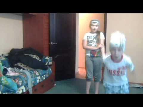 Мальчики хуясосы видео фото 508-611