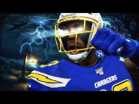 scariest-defender-in-nfl-history!-madden-20-career-mode-gameplay-ep.-9