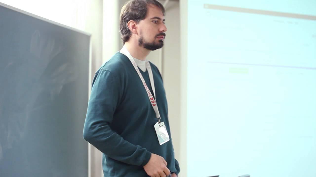 Image from Es posible hacer una tesis doctoral en turbulencia con Python