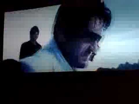Billa Full trailer thumbnail