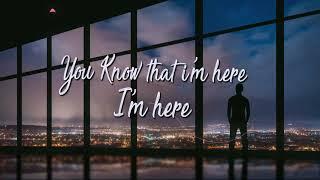 Filledagreat & Mike Lee -  I Know Dat U Miss Me(Lyrics video)