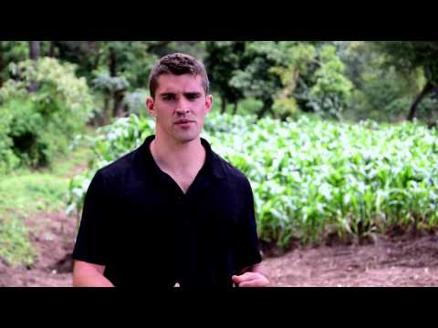 Feed The Future Video - Peace Corps Guatemala