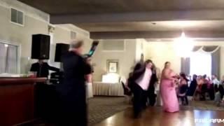 Ах эта свадьба Приколы