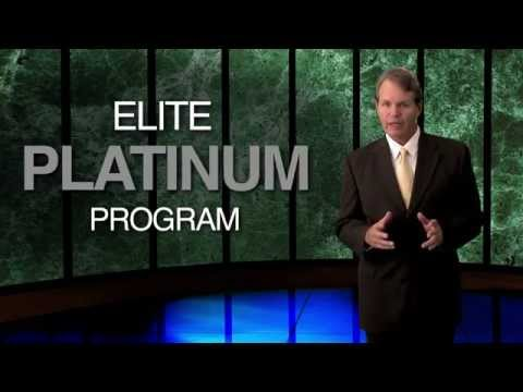 Elite Platinum Package Overview | Commercial Capital Training Group