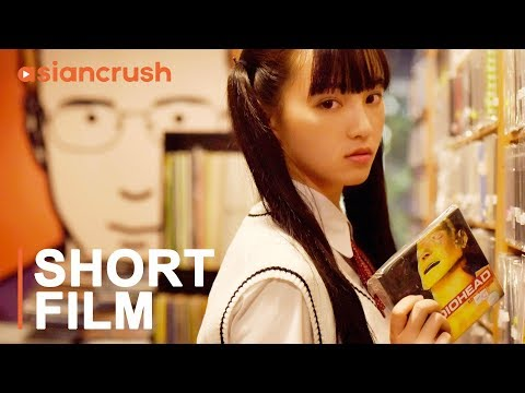 A Player Finally Gets Played | Chinese Short Film