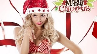 Christmas Playlist Dance Remix - Dubstep - Christmas Party MegaMix.mp3