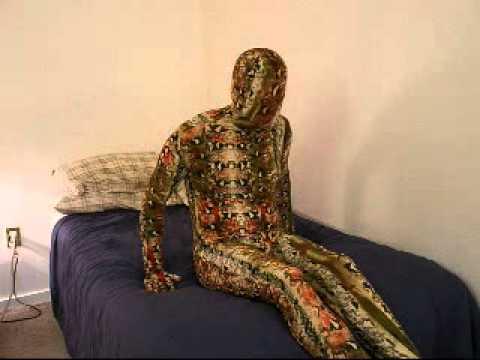 New Snake Pattern Full Body Zentai Suit | Lycra spandex ... |Snake Zentai